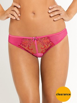 myleene-klass-tulip-embroidery-brief-pink