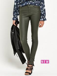 vero-moda-vero-moda-seven-coated-jean-black