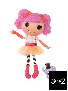 lalaloopsy-doll--peanut-with-pet