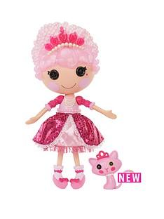 lalaloopsy-lalaloopsy-doll-princess-jewel-sparkles-with-pet