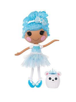lalaloopsy-lalaloopsy-doll-princess-mittens-with-pet