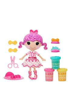 lalaloopsy-glitter-hair-dough-doll