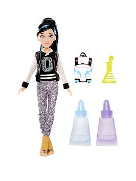 project-mc2-project-mc2-doll-with-experiment--devon039s-puffy-paint