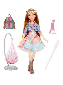 project-mc2-project-mc2-doll-with-experiment--ember039s-garden