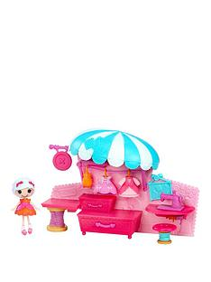 lalaloopsy-mini-lalaloopsy-style-039n039-swap-playset--boutique