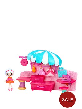 lalaloopsy-mini-lalaloopsy-style-039n039-swap-playset--boutique