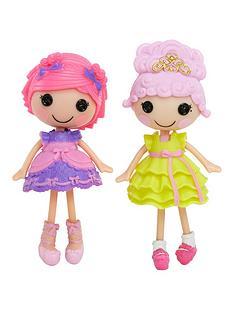 lalaloopsy-mini-lalaloopsy-style-039n039-swap-deluxe-doll--princess