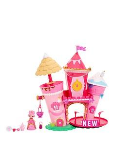 lalaloopsy-mini-lalaloopsy-princess-castle