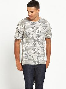 criminal-damage-camo-cut-tshirt