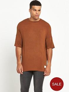 criminal-damage-webster-tshirt