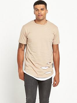 criminal-damage-shoreditch-tshirt
