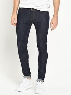 criminal-damage-super-skinny-jean