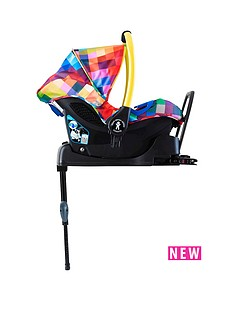 cosatto-cosatto-fly-port-group-0-car-seat-with-isofix-base