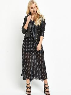 river-island-tile-print-maxi-dress