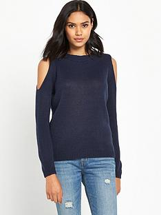 noisy-may-veronika-knit-jumper