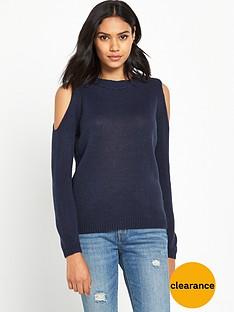 noisy-may-veronika-knit-jumper