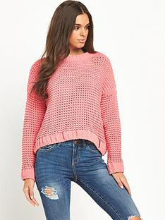 noisy-may-crew-neck-knit-jumpernbsp