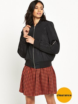 noisy-may-track-bomber-jacket