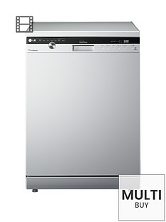 lg-d1484wf-14-place-settings-dishwasher-white