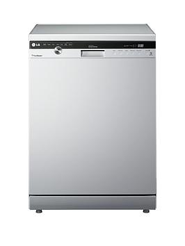 lg-lg-d1484wf-14-place-settings-dishwasher-next-day-option