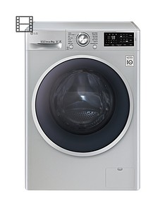lg-lg-f14u2tdn5-8kg-1400-spin-washing-machine-next-day-option