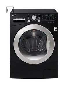 lg-fh2a8tdn8-8kgnbspload-1200-spin-washing-machine-black