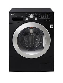 lg-lg-fh2a8tdn8-8kg-1200-spin-washing-machine-next-day-option