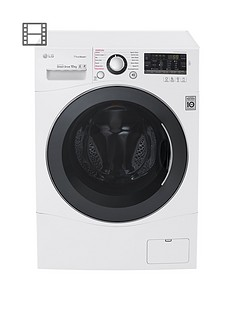lg-fh4a8jds2-10kgnbspload-1400-spin-washing-machine-white