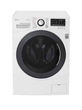 lg-fh4a8jds2-10kgnbspload-1400-spin-washing-machine-white
