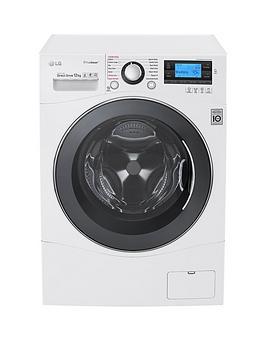lg-fh495bds2-12kgnbspload1400-spin-washing-machine-white