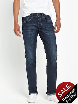pepe-jeans-cashnbspjeans