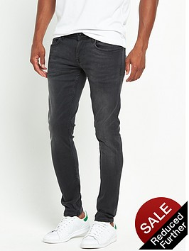 pepe-jeans-pepe-jeans-finsbury-power-stretch-skinny-jean