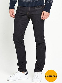 pepe-jeans-hatch-power-stretch-slim-jean
