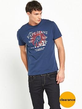 pepe-jeans-kyone-long-sleeved-t-shirt