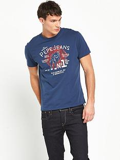 pepe-jeans-pepe-jeans-kyone-long-sleeved-t-shirt