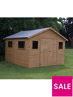 mercia-12-x-10-ft-workshop-shed