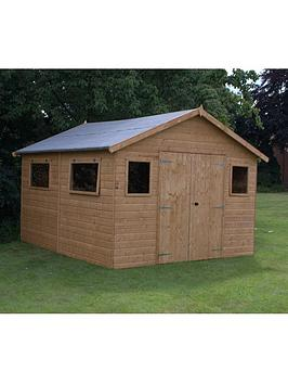 mercia-16-x-10-ft-workshop-shed
