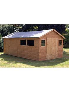mercia-20-x-10-ft-workshop-shed