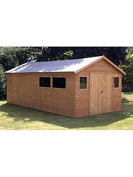 mercia-20-x-10-ft-workshop-shed