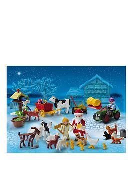playmobil-playmobil-advent-calendar-christmas-on-the-farm