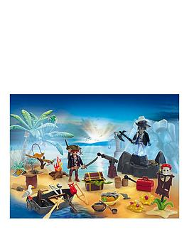 playmobil-playmobil-advent-calendar-pirate-treasure-island