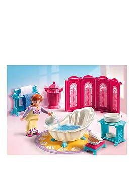 playmobil-princess-royal-bathroom