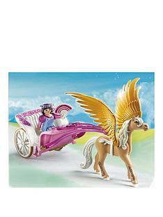 playmobil-playmobile-princess-pegasus-carriage
