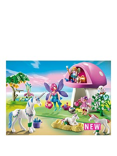 playmobil-playmobil-fairy-toadstool