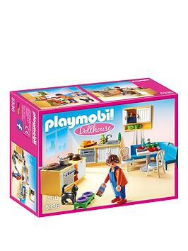 playmobil-kitchenette-with-lounge