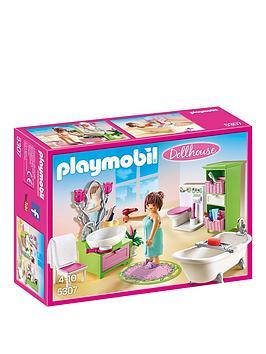playmobil-romantic-bathroom