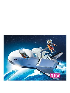 playmobil-playmobil-space-shuttle