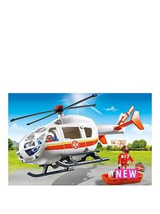 playmobil-playmobil-emergency-services-flying-ambulance