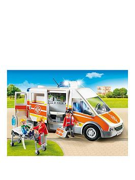 playmobil-playmobil-emergency-services-ambulance-with-light-and-sound