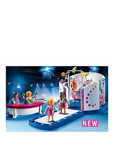 playmobil-playmobil-city-life-model-with-catwalk